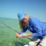 Thumbnail image for Fly Fishing for Bonefish is definitely not Trout Fishing…