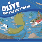 Olive2_big